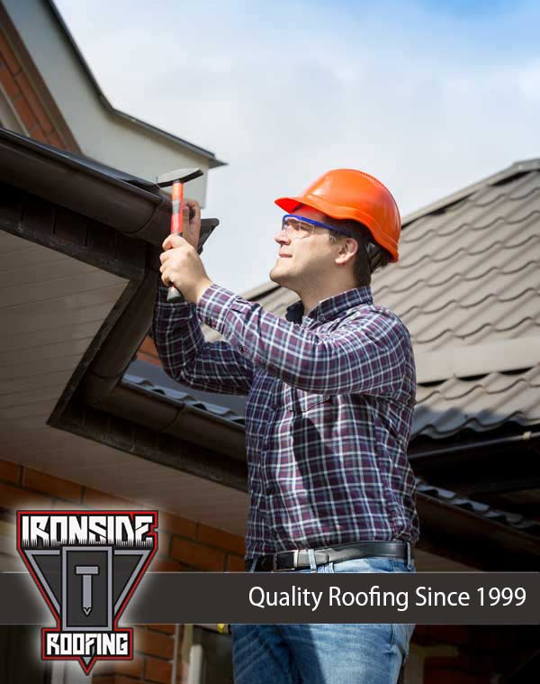 about_ironside_roofers-1