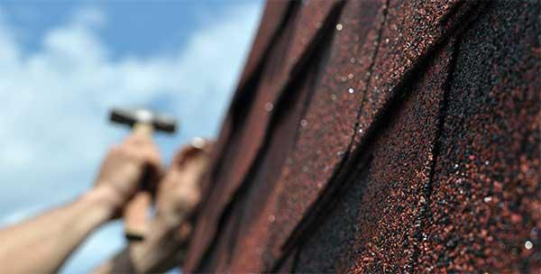 roofing-services-kamloops